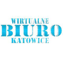 WIRTUALNE BIURO Logo