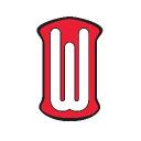 Wirtz Residential logo icon