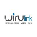 Wir Ulink logo icon