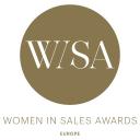 Awards logo icon