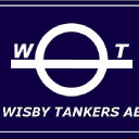 Wisby Tankers logo icon