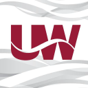 University of Wisconsin River Falls logo
