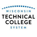 Wisconsin Tech Connect logo icon