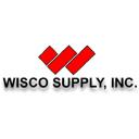 Wisco Supply Inc logo