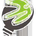 Wisdom Digital Media logo icon