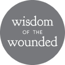 Wisdom Of The Wounded logo icon