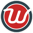 Wise logo icon
