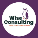 Wise Optimization Services logo icon