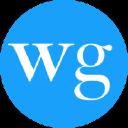 Wise Geek logo icon