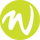 Wise Group logo icon