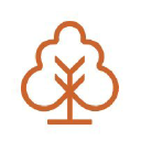 Wise Investments Group logo icon