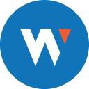 Wiser logo icon