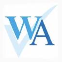 Wiseradvisor logo icon
