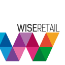 Wise Retail Logo