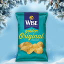 Wise Foods logo