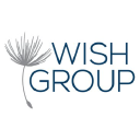Wish Group logo icon