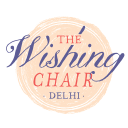 The Wishing Chair logo icon