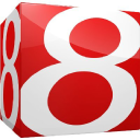 Wish Tv logo icon