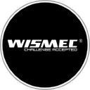 Wismec logo icon