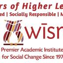 Wisr logo icon