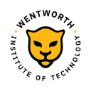 Wentworth Institute of Technology - Send cold emails to Wentworth Institute of Technology