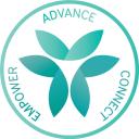 Women In Technology logo icon
