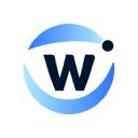 Witbe logo icon