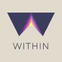 Within logo icon