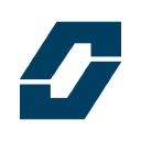 Ross Group logo icon