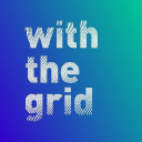 Withthegrid Company Profile