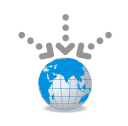 Wit Innovation Technologies logo icon