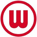 Über Uns logo icon