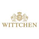 Wittchen logo icon