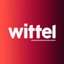 Wittel