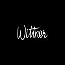 Wittner logo icon