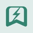 Witty Sparks logo icon