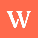 Witview logo