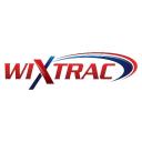 Wixtrac logo icon