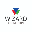 Wizard Connection - Send cold emails to Wizard Connection