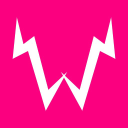 Wizardest logo icon