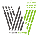 Wizard Infoways Pvt. Ltd logo