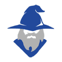 Wizard IT on Elioplus