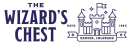 The Wizard's Chest logo icon