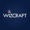 Wizcraft India logo icon