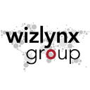 wizlynx group on Elioplus