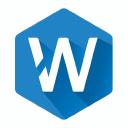Wizy logo icon