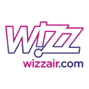 Official Wizz Air website | Book direct for the cheapest prices