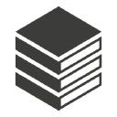 Wizz Cad logo icon