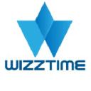 WizzTime Software