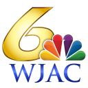 WJACTV.com logo
